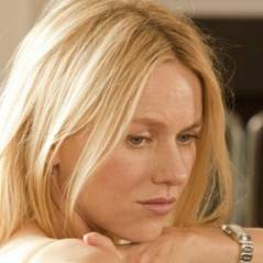 Noami Watts ... Elle rejoint le casting du prochain film de Clint Eastwood