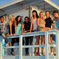 Les Anges de la télé-réalité ... une saison 2 est possible