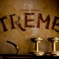 Treme saison 2 ... le premier teaser (vidéo)