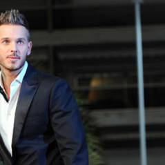 Danse avec les stars ... L'interview de M. Pokora (video)