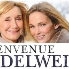 Bienvenue aux Edelweiss ... deux nouveaux épisodes en tournage