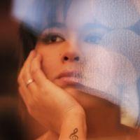 Chimène Badi ... d'une fille à sa mère, son nouveau single