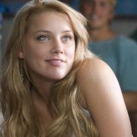 Playboy la série ... Amber Heard aurait rejoint le casting