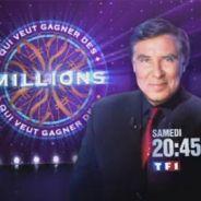 Qui veut gagner des millions ''spéciale Pièces Jaunes'' sur TF1 ce soir ... bande annonce