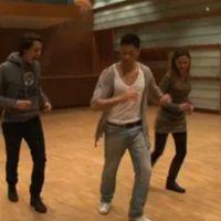 Danse avec les stars ... les animateurs danseront aussi (vidéo)