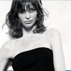 Axelle Red ... elle revient avec un nouveau single, La claque