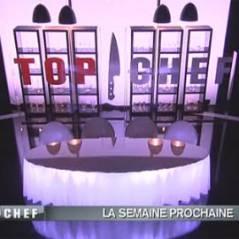 Top Chef 2011 ... VIDEO ... ce qui nous attend lundi (épisode 3)