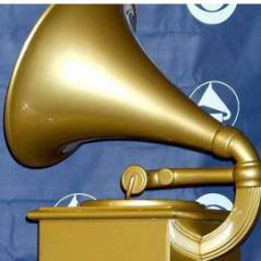 Grammy Awards 2011 ... la cérémonie est à suivre en direct sur internet