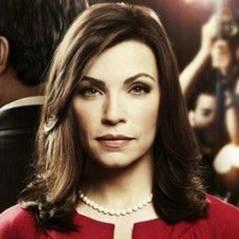 The Good Wife saison 2 ... deux nouveaux acteurs en guest