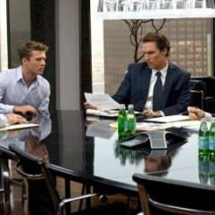 La défense Lincoln avec Matthew McConaughey ... Le trailer en VO