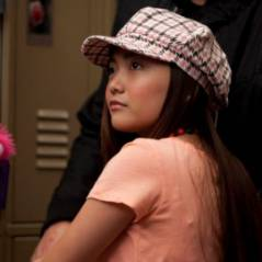 Glee saison 2 ... Charice confirme son retour