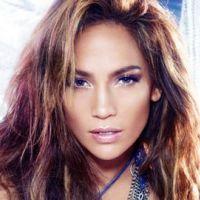 J-Lo ... un extrait de son clip On The Floor