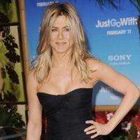 Jennifer Aniston ... Un gros clash de jalousie avec Heidi Montag