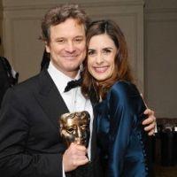 BAFTA 2011 ... La liste des gagnants