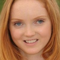 Doctor Who saison 6 ... Lily Cole fera une apparition