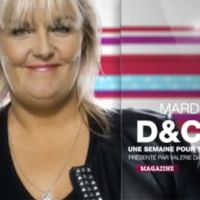 D&Co une semaine pour tout changer sur M6 ce soir ... bande annonce