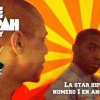 Tinie tempah ... Découvrez la nouvelle star du rap UK