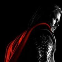 Thor ... Deux nouvelles photos dévoilées