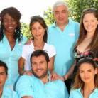 Camping Paradis ... 6 nouveaux épisodes inédits pour 2012