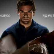 Dexter saison 5 sur Canal Plus ... jeudi 3 mars 2011 ... 2 teaser en VOST