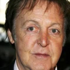 Paul McCartney ... Il se lance dans la musique classique