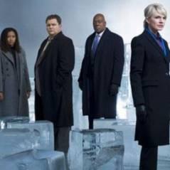 Cold Case sur France 2 ce soir ... ce qui nous attend avec l'épisode ''Un arnaqueur au tapis''