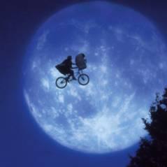 ET 2 ... Le trailer délirant de la suite du film de Spielberg