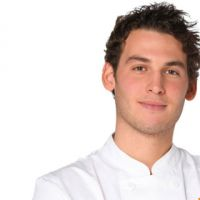 Gagnant top chef celebrite