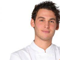 Top Chef 2011 ... Alexis a cuisiné pour les Black Eyed Peas