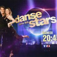 Danse avec les Stars ... l'élimination de Marthe Mercadier en vidéo