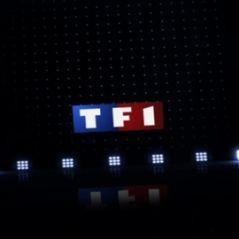 Familles d'explorateurs ... en mars 2011 sur TF1