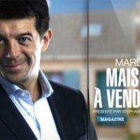 Maison à vendre avec Stéphane Plaza sur M6 ce soir ... bande annonce