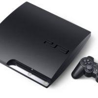 PS3 ... Plus de console en Europe pendant 10 jours
