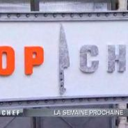 Top Chef 2011 ... bande annonce ... ce qui nous lundi avec Yves Lecoq en guest