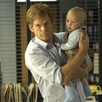 Dexter saison 5 en France ce soir sur Canal Plus ... SPOILER et vidéo