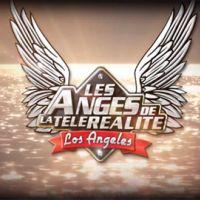Les Anges de la télé réalité saison 2 ... rumeurs sur trois nouveaux candidats