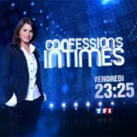 Confessions Intimes avec Jean-Marie et Lindsay sur TF1 ce soir ... bande annonce