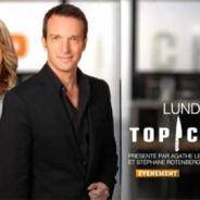 Top Chef 2011 sur M6 lundi ... bande annonce du prime 6