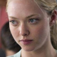 Big Love saison 5 ... Amanda Seyfried promet une fin ''dingue''