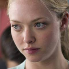 Big Love saison 5 ... Amanda Seyfried promet une fin ''dingue''