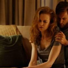 Rabbit Hole ... La bande-annonce en VO avec Nicole Kidman et Aaron Eckhart