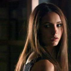 Vampires Diaries ... rumeurs de couple pour Nina Dobrev et Ian Somerhalder