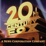 Alcatraz ... la FOX commande 12 épisodes de la série de JJ Abrams