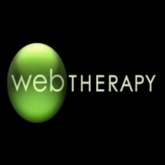 Web Therapy saison 1 ... la date de diffusion sur Showtime