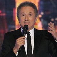 Champs Elysées sur France 2 ce soir ... révélations sur l'émission