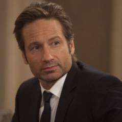 Californication saison 4 ... le procès d'Hank débute (spoiler)