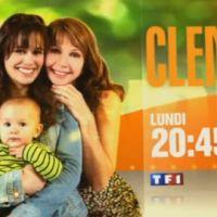 Clem revient sur TF1 lundi ... bande annonce