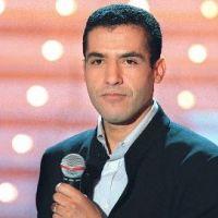 Cheb Mami ... Libération de prison prévue le 23 mars 2011