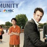 Community saison 3 ... officiellement renouvelée