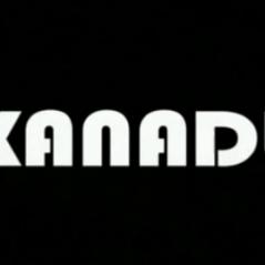 Xanadu avec Vanessa Demouy ...  la nouvelle série hot bientôt sur Arte